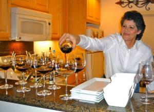 pouring_Passaggio_merlot