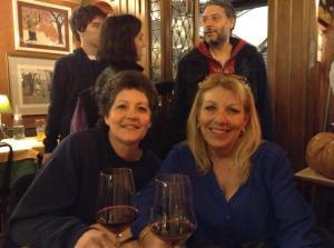 barbara_in_Italy