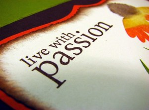 live_with_passion